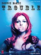 Trouble : piano, vocal, guitar
