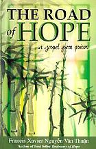 The road of hope : a gospel from prison