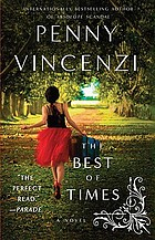 The best of times : a novel