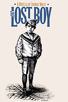 The lost boy : a novella