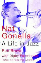 Nat Gonella : a life in jazz
