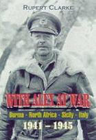 With Alex at war : from the Irrawaddy to the Po, 1941-1945