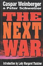The next war