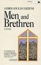 Men and brethren