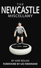 The Newcastle miscellany