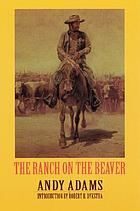 Ranch on the Beaver