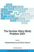 Cover for 1402004621