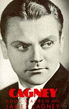James Cagney, the authorized biography