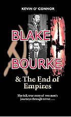 Blake and Bourke & the end of empires