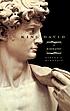 King David : a biography