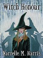 Witch honour
