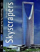 Skyscrapers : the new millennium