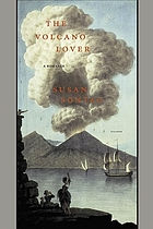 The volcano lover : a romance