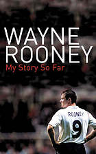 Wayne Rooney - World Cup diary 2006