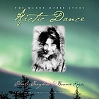 Arctic dance : the Mardy Murie story