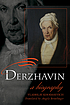 Derzhavin : a biography