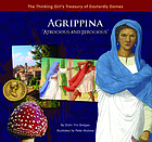 "Agrippina : ""atrocious and ferocious"""