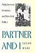 Partner and I : Molly Dewson, feminism, and New Deal politics