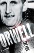 Orwell : the life
