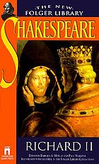 The tragedy of Richard II