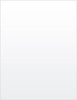 The changeover : a supernatural romance