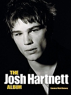 The Josh Hartnett album