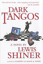 Dark tangos : a novel