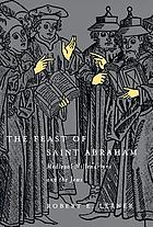 The feast of Saint Abraham : medieval millenarians and the Jews