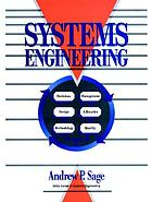 Systems engineering : methodology & applications