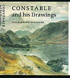 Constable and his drawings