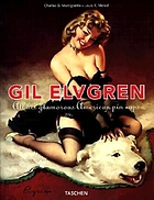 Gil Elvgren : all his glamorous American pin-ups