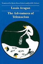 The adventures of Telemachus