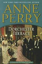 Dorchester Terrace : a Charlotte and Thomas Pitt novel