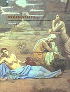 Dream states : Puvis de Chavannes, modernism, and the fantasy of France