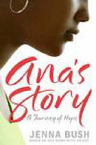 Ana's story : a journey of hope