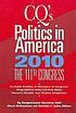 CQ's politics in America, 2010 : the 111th Congress