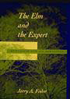 The elm and the expert : mentalese and its semantics