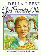 God inside of me