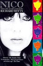 Nico : the life and lies of an icon