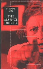 The absence trilogy