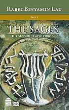 The sages : character, context and creativity