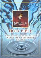 Holy Bible : New Living Translation