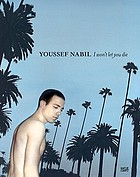 Youssef Nabil : I won't let you die