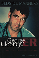 Bedside manners : George Clooney and ER