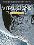 Vital Signs : The Trends That Are Shaping Our Future