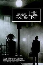 The exorcist : out of the shadows