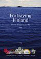 Portraying Finland : facts and insights : [lifestyle, society, history, economy, nature]