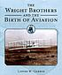 The Wright Brothers and the birth of aviation