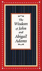 The wisdom of John and Abigail