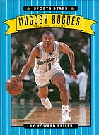 Muggsy Bogues : tall on talent